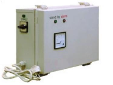 次氯酸生产设备