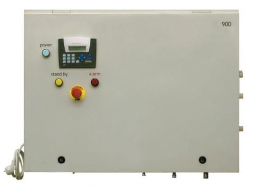 次氯酸-安全的空气消毒液(图1)